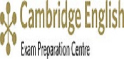 CAMBRIDGE ENGLISH EXAM PREPARATION CENTRE