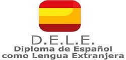 DELE DIPLOMA DE ESPANOL COMO LENGUA EXTRANJERA